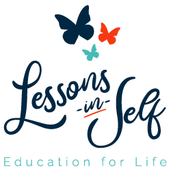 Lessons-in-Self