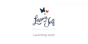 lessons in self launching soon