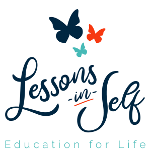 lessons-in-self logo