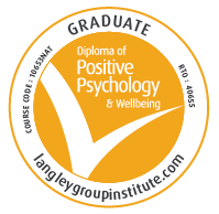 Diploma of Positive Psychology and wellbeing